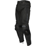 AGVSport Willow Perforated Leather Pants -