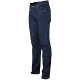 AGV Sport Women's Aura Lined Riding Jeans