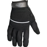 AGVSport Main Street Short Gloves -