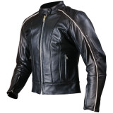 AGVSport Women's Lotus Leather Jacket - Hot Leathers Motorcycle Jackets and Vests