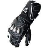 AGVSport GPR Gloves -