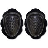 AGVSport Knee Sliders - AGVSport Motorcycle Racesuits