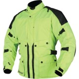 AGVSport Telluride Waterproof Jacket -