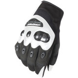 AGVSPORT Jet Gloves - Motorcycle Gloves