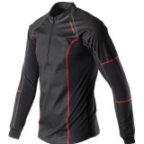AGVSPORT Thermal Long Sleeve Shirt -  Cruiser Safety Gear & Body Protection