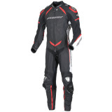 AGVSPORT Podium Leather One-Piece Suit - AGVSport Motorcycle Racesuits