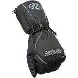 AGVSPORT Glacier Gloves - AGVSport Motorcycle Products