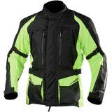 AGV Sport Tundra Textile Jacket