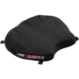 Airhawk R Cushion With Cover