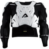 Acerbis Cosmo Protection Jacket - Acerbis Utility ATV Products