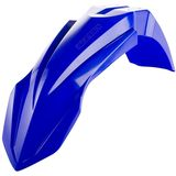 Acerbis Front Fender - Dirt Bike Plastics and Plastic Kits