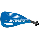 Acerbis Endurance Handguards - Acerbis Utility ATV Products