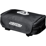 Acerbis Fender Bag -  Dirt Bike Bags
