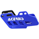 Acerbis Chain Guide - Dirt Bike Body Kits, Parts & Accessories