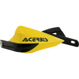Acerbis Rally III Handguards - Acerbis ATV Products