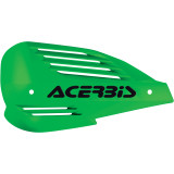 Acerbis Ram Handguards - Acerbis Utility ATV Products