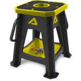 Acerbis Kubro Stand - Motocross Ramps, Stands & Accessories