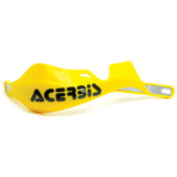 Acerbis Rally Pro X-Strong Handguards - Acerbis Utility ATV Products