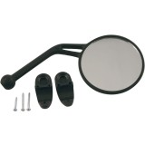 Acerbis Rear View Mirror - Acerbis Utility ATV Products