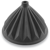 Acerbis Uniko Airbox Wash Cover