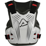 Acerbis Impact MX Chest Deflector