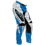 Alias A1 Pants - Utility ATV Riding Gear