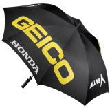Alias Geico Umbrella - Alias Motorcycle Products