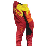 Alias 2014 A2 Pants -  Dirt Bike Riding Pants & Motocross Pants