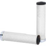 A'ME ATV Ergo Tri Clamp-On Grips - AME ATV Grips