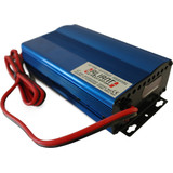 Aliant 12V Battery Charger With Cable - Headlights & Accessories