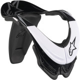 Alpinestars Bionic Neck Support SB - Dirt Bike & Motocross Protection