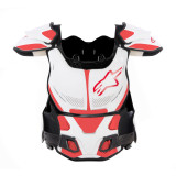 Alpinestars A-8 Protection Vest