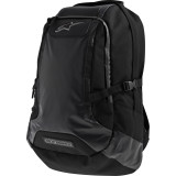 Alpinestars 2014 Charger Backpack - Motorcycle Backpacks