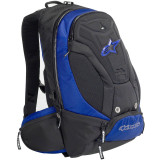 Alpinestars Charger Backpack -  Dirt Bike Bags