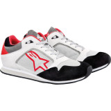 Alpinestars Classic Shoes