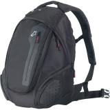 Alpinestars Commuter Backpack - Motorcycle Backpacks