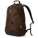 Alpinestars Compass Backpack - Dirt Bike School Supplies