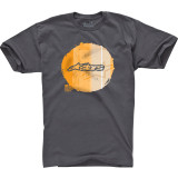Alpinestars Copy Dot Classic T-Shirt - Alpinestars Utility ATV Products