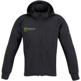 Alpinestars Cloak Tech Fleece -  Motorcycle Jackets and Vests