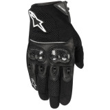 Alpinestars Arbiter Gloves - Alpinestars Gloves
