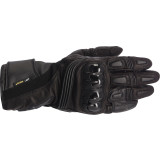 Alpinestars Archer X-Trafit Gloves