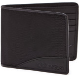 GS Executive Wallet - FMF Raw Leather Wallet