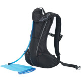 Alpinestars Hydro Backpack - Alpinestars Cruiser Hydration Packs