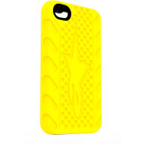 Alpinestars Tech 10 iPhone 4 Case