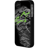 Alpinestars Drift Picks iPhone 5 Case - Alpinestars Motorcycle Riding Accessories