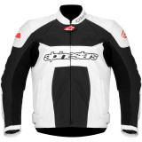 Alpinestars GP Plus Perforated Jacket