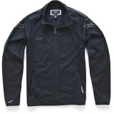 Alpinestars GS Paddock Track Jacket - Utility ATV Mens Casual