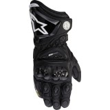 Alpinestars GP Pro Gloves - Motorcycle Gloves