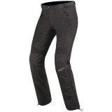 Alpinestars Express Drystar Overpants -  Motorcycle Rainwear and Cold Weather