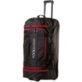 Alpinestars Excursion Roller Gear Bag - Cruiser Gear Bags